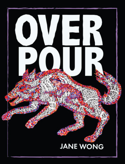 OverPourCover